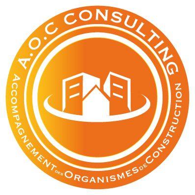 Cabinet d'expertise dans le domaine de la construction et de la promotion immobilière